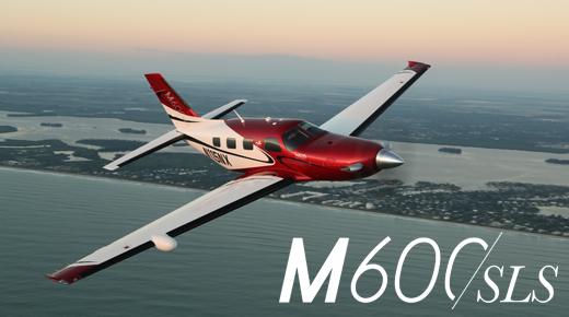 Piper Flugzeuge Gebrauchtflugzeuge Oder Neue Flugzeuge Kaufen